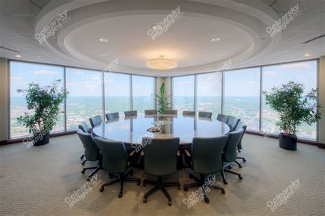 tower interior clear sky images commercial photography boa interiors