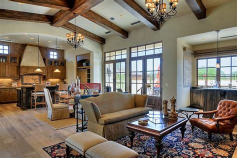 Beams In Living Room Stylish Ceiling Designs That Can Change The Look Of Your Home