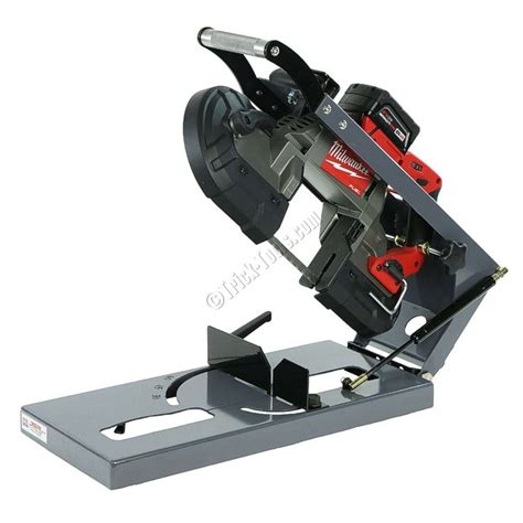 portable band saw table 5268 best images about tools on milwaukee