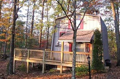 Appalachian Vacation Cabins by Appalachian Trail Home 1 Bedroom Vacation Cabin Rental In