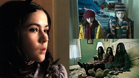film horror orphan streaming download film horror orphan online movie for free