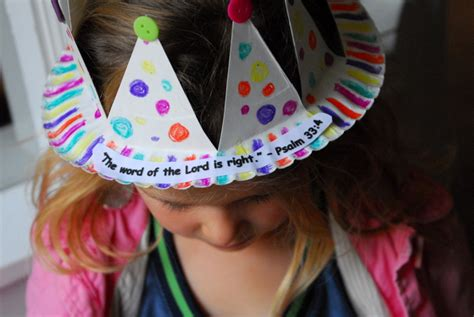 princess crafts for 31 princess crafts do small things with great