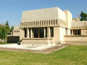Hollyhock House by Hollyhock House Picture Of Hollyhock House Los Angeles