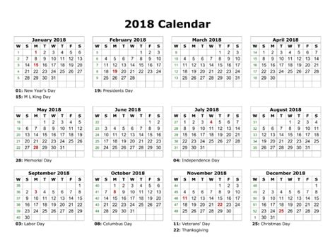 new year 2018 template happy new year 2018 calendar printable calendar template