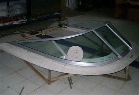 boat windshields boat windshield id 3072045 product details view boat