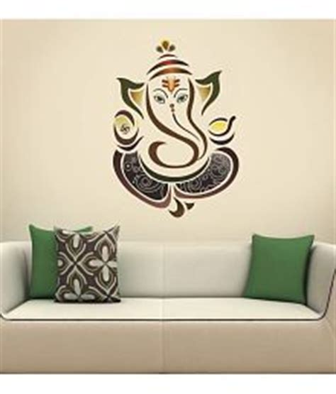 Wall Stiker 60x90 Ay803b Black Tree With Frame wall stickers 3d wall stickers and wall decals