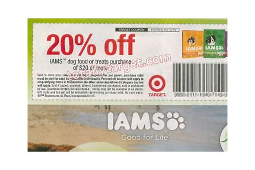 iams cat food coupons october 2018
