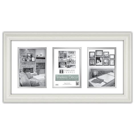 10 x 12 opening matted frame timeless frames 3 opening 20 in x 10 in
