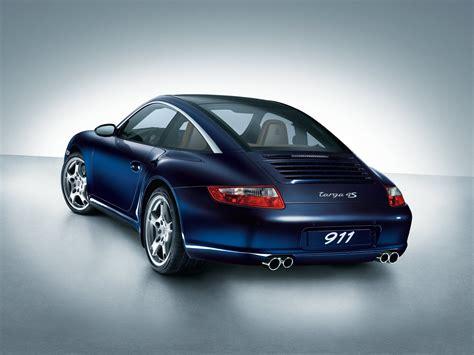 2007 porsche 911 targa 4s porsche 911 targa 4s 997 specs 2006 2007