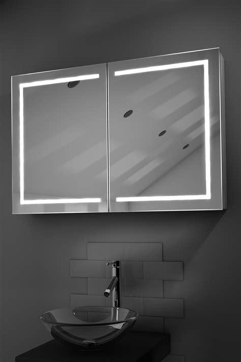 badkamer spiegelkast 90 cm 90 cm brede badkamer spiegelkast met hoge lichtopbrengst