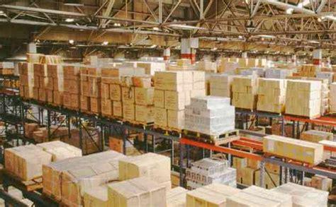 comunicazione trasferimento sede commercio all ingrosso di medicinali sanzionabile la