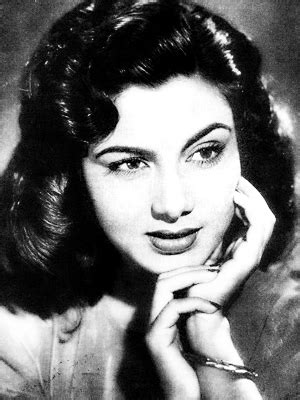 old film actress nadira nimmi wikipedia