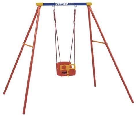 kettler swings buy cheap kettler baby swing seat toys check price