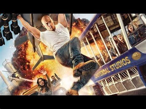 fast and furious 8 universal studios 46 best images about arte viresca on pinterest