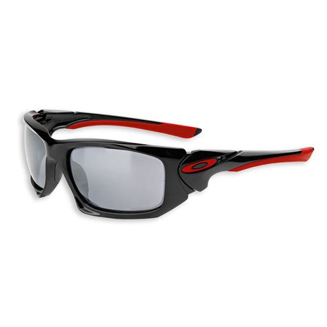 Ducati Sunglasses ducati scalpel sunglasses ducatistore