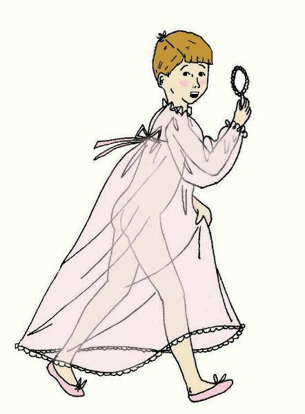 httpdaphnesecretgarden deviantart com petticoat detective 3 by daphnesecretgarden on deviantart