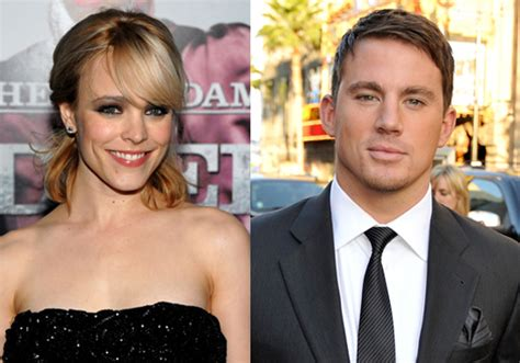 new downloads for channing tatum and rachel mcadams the vow rachel mcadams and channing tatum to star in romance the