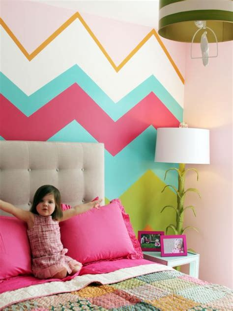fun games to play in the bedroom little girl bedroom colors fun chevron girl bedroom design
