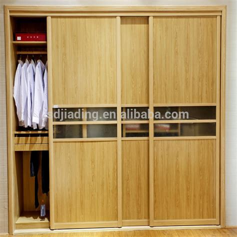 mold in bedroom closet mildew closets design modern wood closet organizers easy