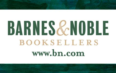Barnes And Noble Gift Card Expiration - 5 for 10 barnes noble gift card barnes noble booksellers dealsmagazine com