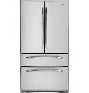 Refrigerator repair refrigerator repair parts ge