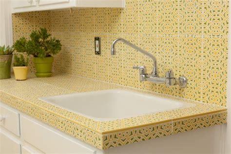 backsplash tiles for kitchen ideas pictures