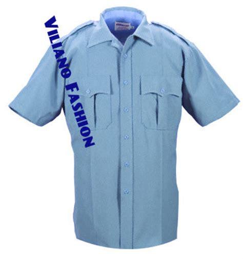 Seragam Safari model baju seragam model pakaian seragam model seragam