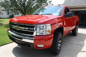 2010 Chevrolet Silverado Recalls 2012 Chevy Silverado Problems Auto Parts Diagrams