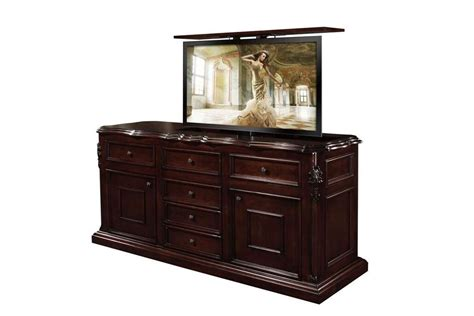 Pop Up Tv Cabinets Australia   Cabinets Matttroy
