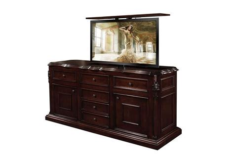 Pop Up Tv Cabinets Australia   Cabinets Matttroy