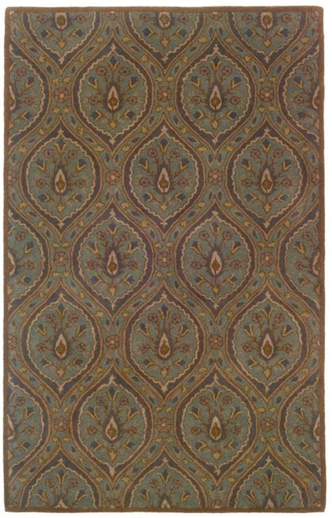 rugs casbah rectangle area rug rugs havertys