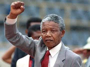 name the biography of nelson mandela white south africans uneasy love affair with nelson mandela