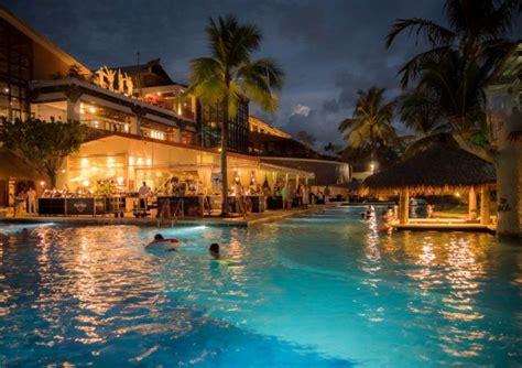 hotels kuta beach bali