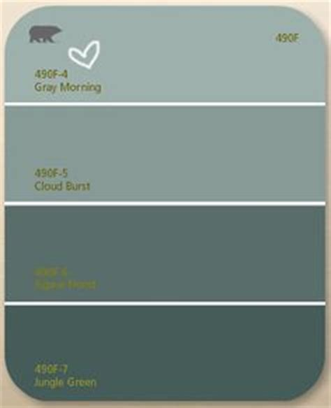1000 images about living room on behr behr paint and paint colors