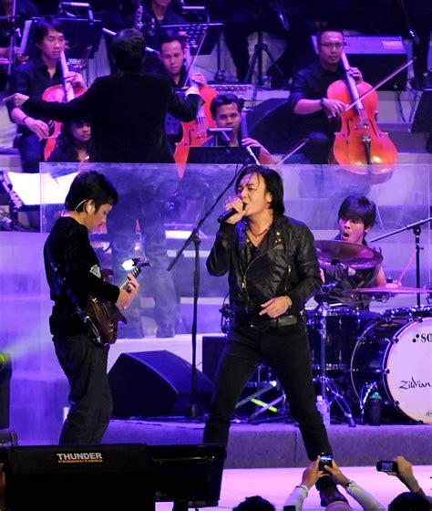download mp3 kedamaian hati ari lasso ari lasso kedamaian hati tab gitar labusel com