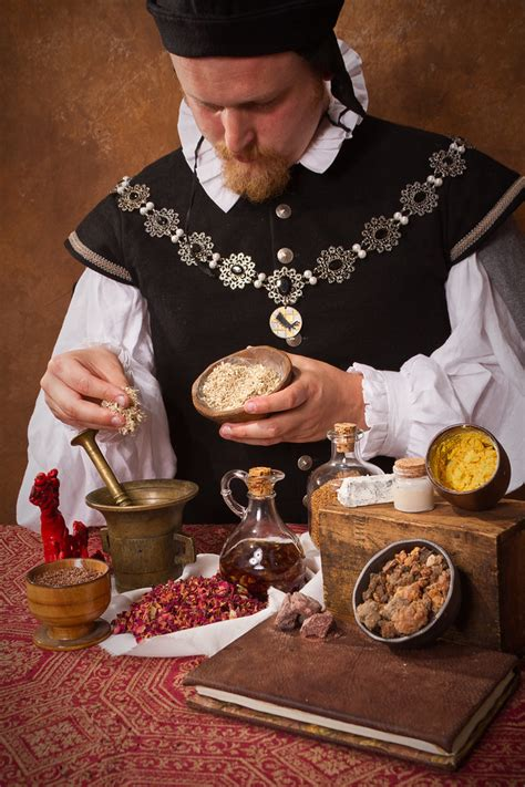 tudor treatments and ailments of henry viii guest post