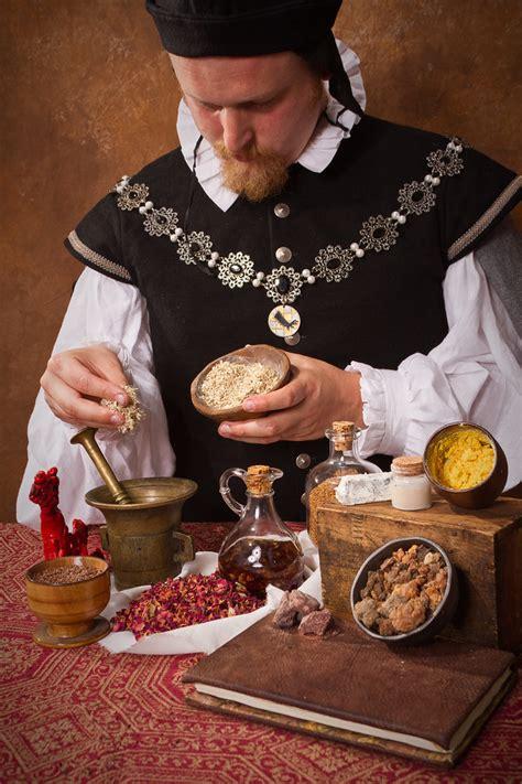 tudor treatments and ailments of henry viii guest post