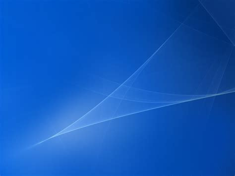 wallpaper blue full hd blue wow wallpapers hd wallpapers id 3180