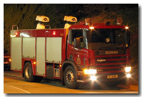 engines photos scania angloco rhp hong kong