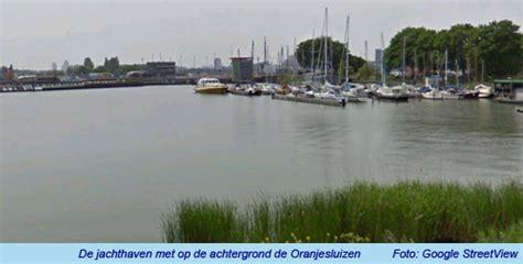 schellingwoude jachthaven ligplaatsen bij wv de zuiderzee - Ligplaats Info