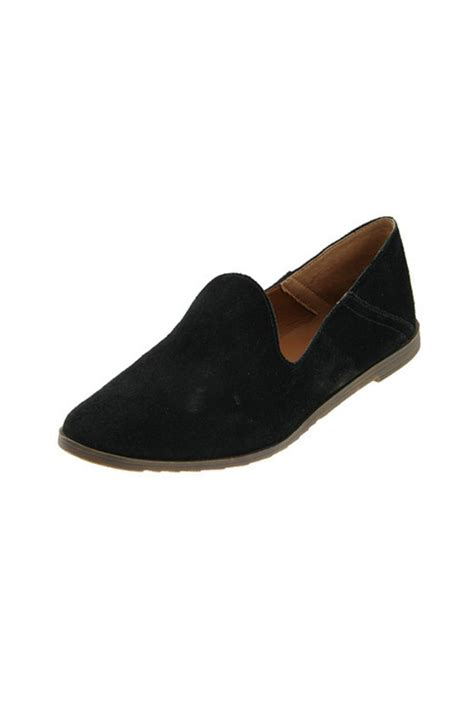 franco sarto loafers franco sarto freeze slip on loafer from branford by