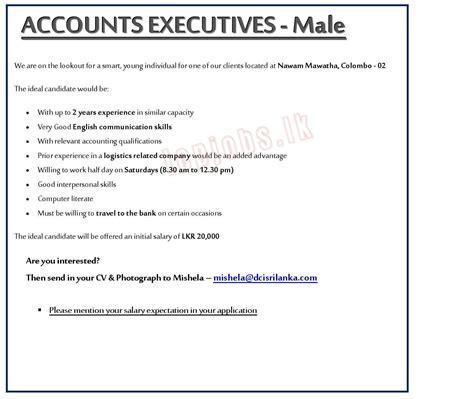 cv format sri lanka standard resume sle doc resume template doc resume