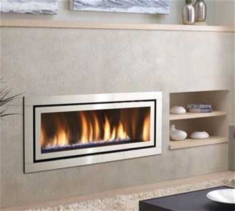 Gas Fireplace Inserts Columbus Ohio by Gas Fireplaces Columbus Ohio Suburban Fireplace Inc
