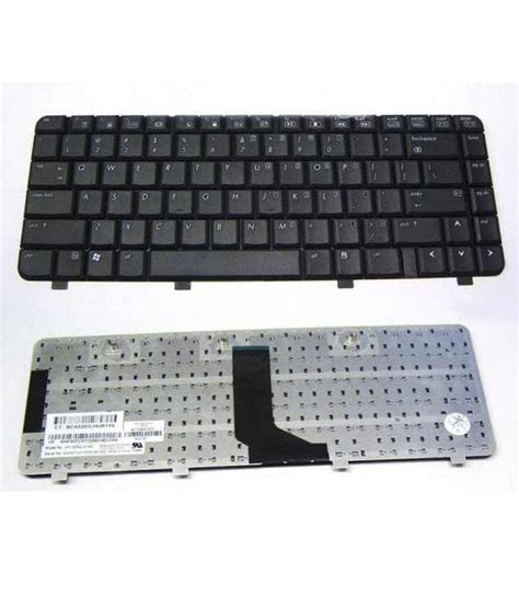 Keyboard Laptop Hp Compaq 510 Hako Hp Compaq 510 511 610 615 Compatible Laptop Keyboard Buy Hako Hp Compaq 510 511 610 615
