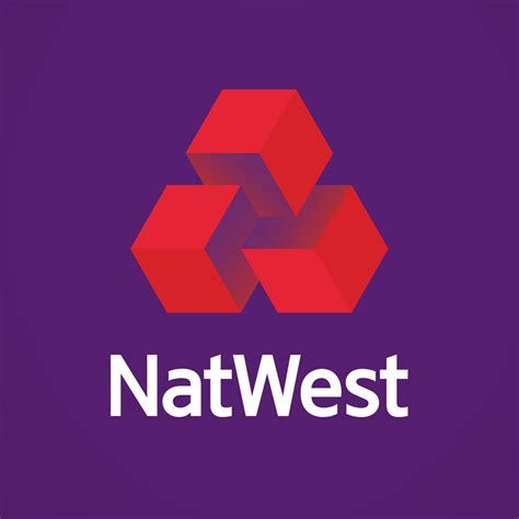 Natwest Bank Letterhead Brand New New Logo And Identity For Natwest By Futurebrand