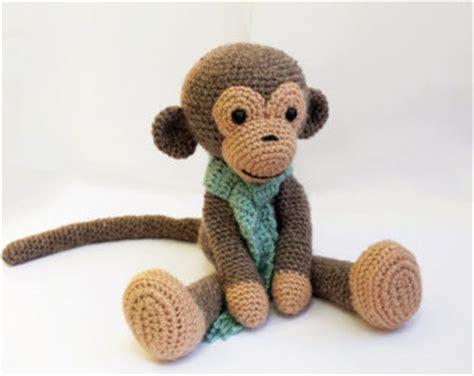 stuffed animals & plushies – etsy au