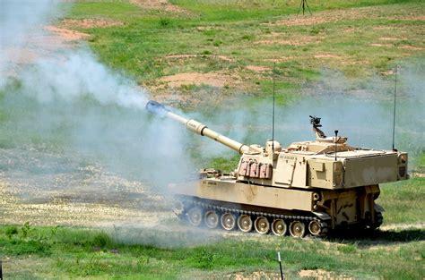 army tank us army tanks have digital armor usmilitary com