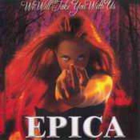 epica seif al din song seif al din epica letra m 250 sica 2004