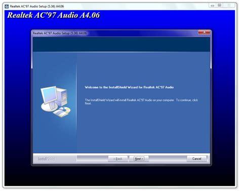 format audio codec download ac 97 audio codecs windows 7 download progrixels