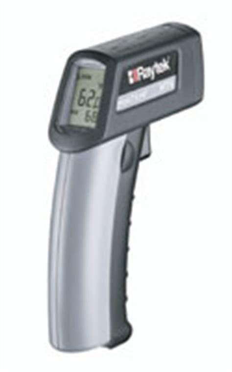 Infrared Thermometer Raytek raytek minitemp mt6 infrared thermometer handheld infrared thermometers instrumart